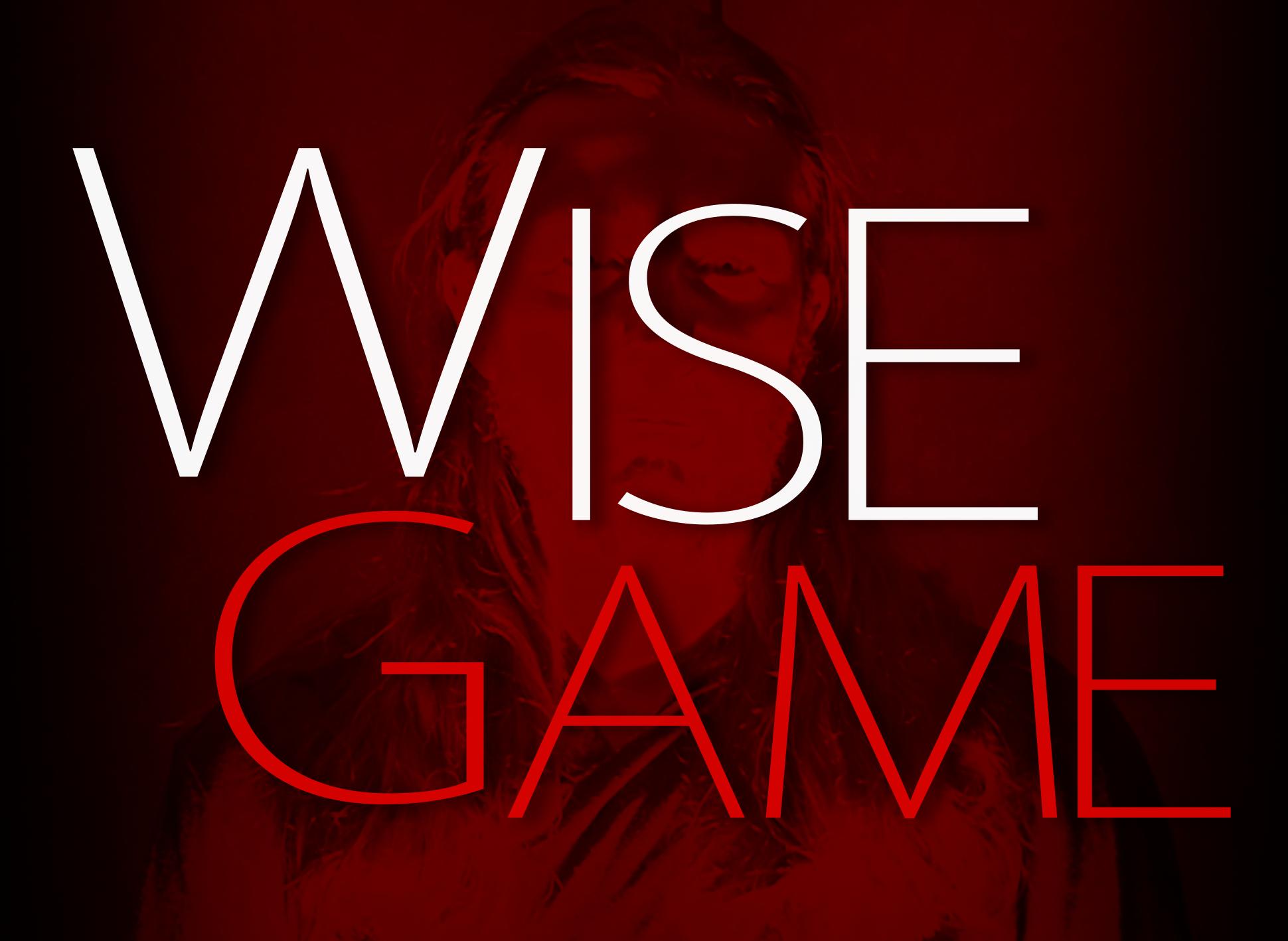 WiseGame